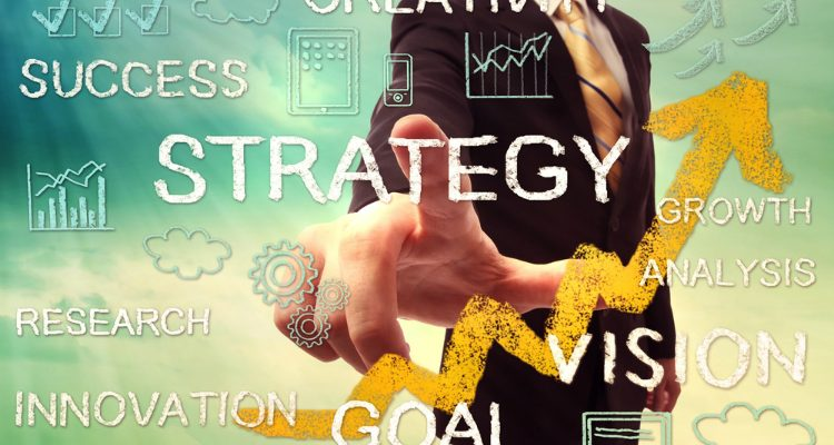 strategic-help-for-small-business-peer-business-consulting