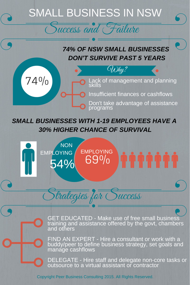 Infographic-Peer-Business-Consulting-NSW-Small-Business