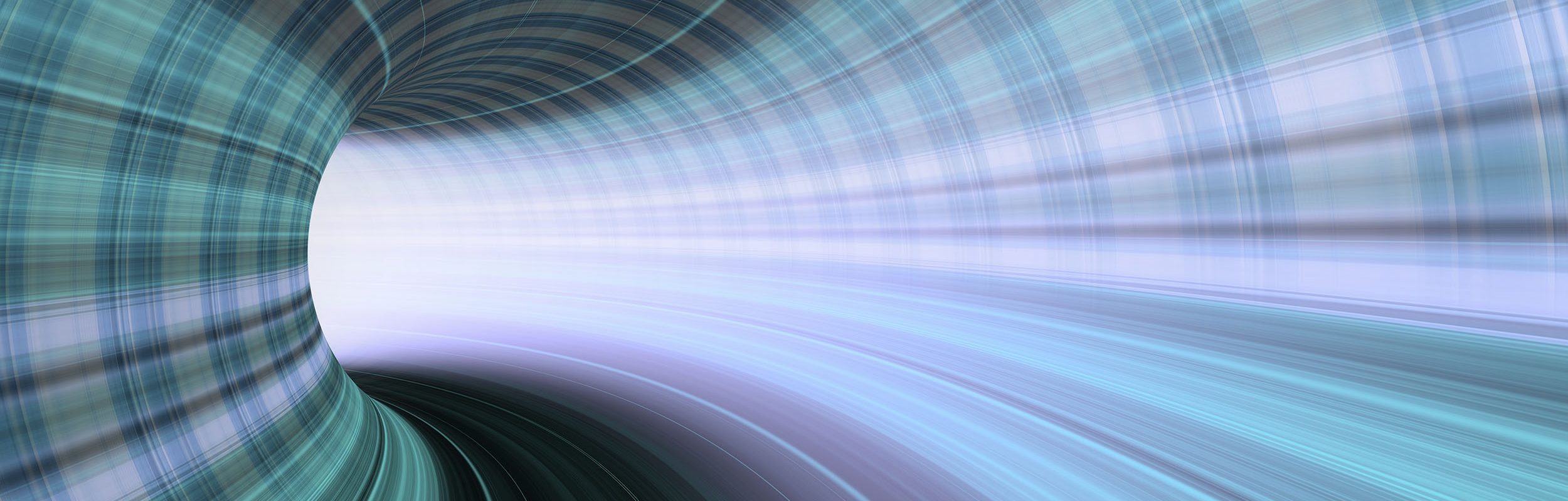 tunnel-abstract-business-vision