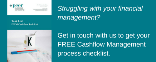cashflow-management-task-list-signup-peer-business-consulting