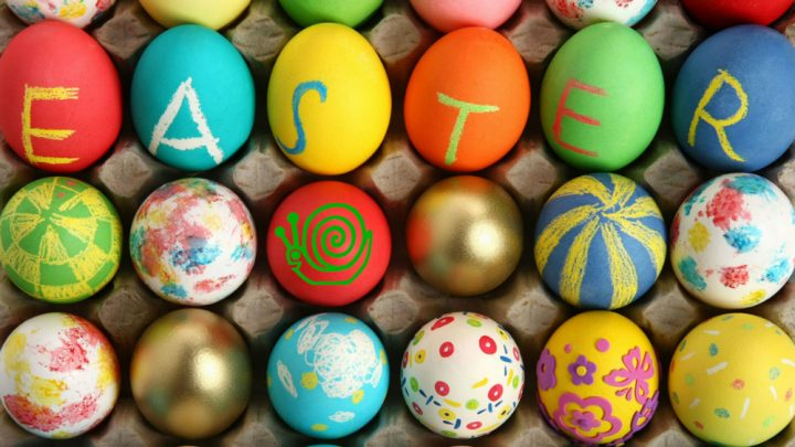 Happy Easter-2016-peer-business-consulting