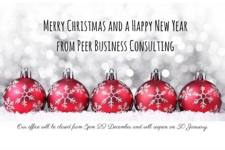 merry-christmas-2016-peer-business-consulting