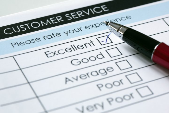 excellent-customer-service-peer-business-consulting