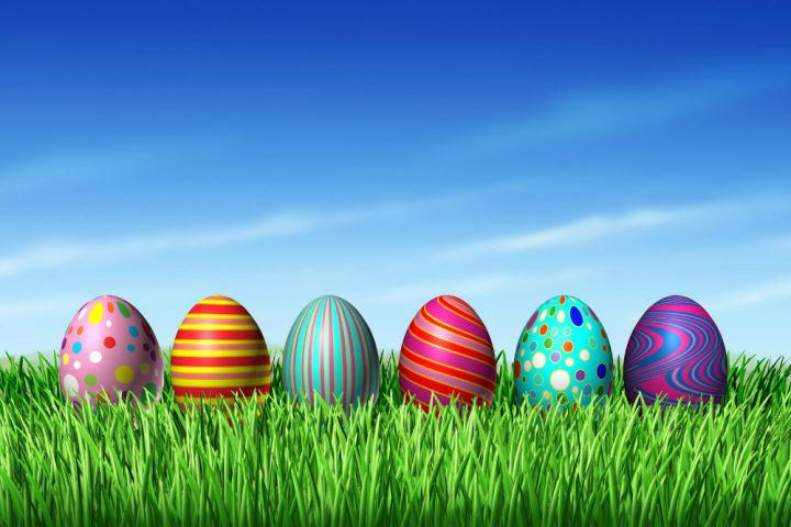 happy-easter-peer-business-consulting