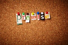 keep-client-promises-peer-business-consulting