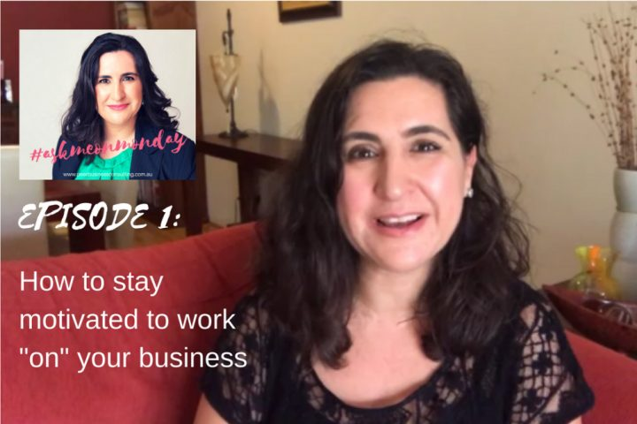 peer-business-consulting-#askmeonmonday-episode1-business-strategy2