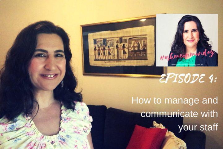 peer-business-consulting-askmeonmonday-manage-staff