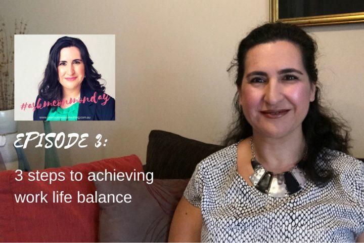 peer-business-consulting-askmeonmonday-work-life-balance
