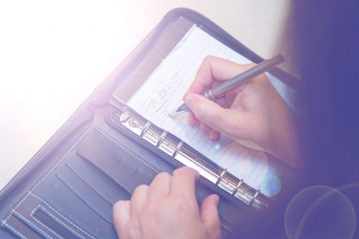 beat-procrastination-peer-business-consulting