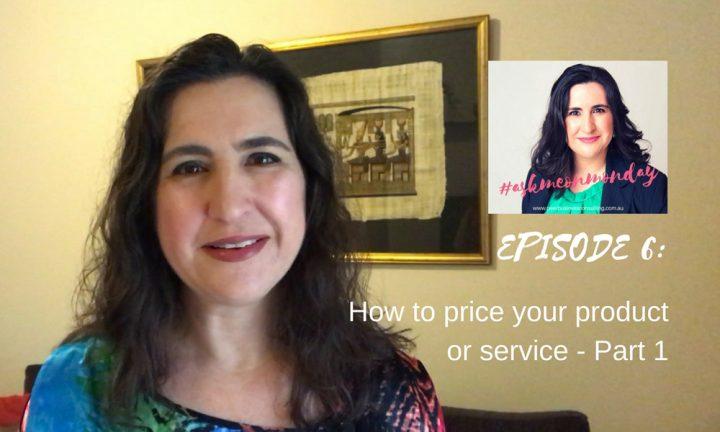 peer-business-consulting-askmeonmonday-pricing1