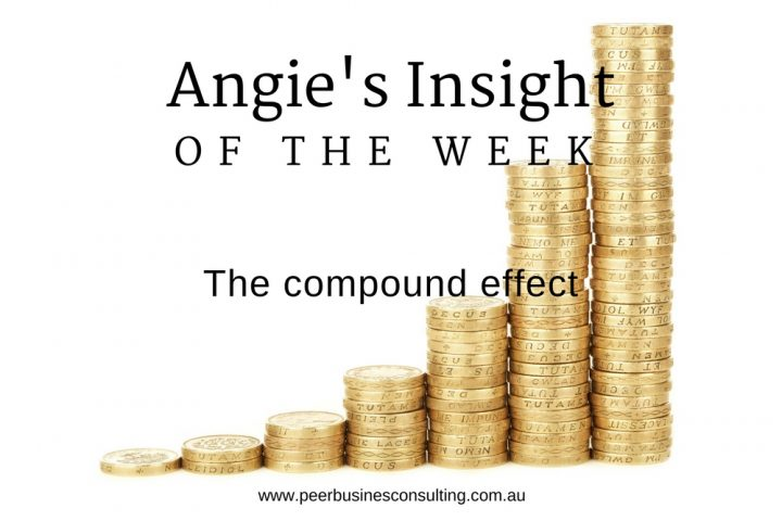 Angies-insight-compounding-peer-business-consulting