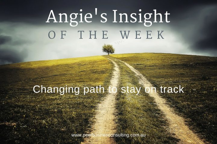 changing-path-to-stay-on-track-peer-business-consulting