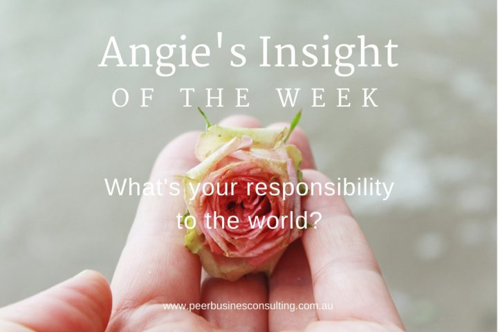 whats-your-responsibility-to-world-peer-business-consulting