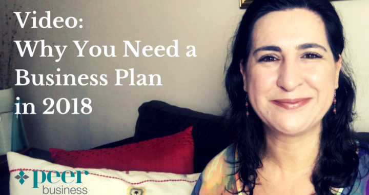 why-you-need-a-business-plan-peer-business-consulting-2